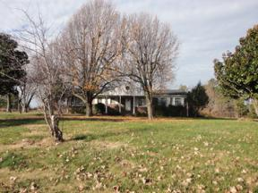 Property for sale at 3.18 Acres Jimtown Road, Mayfield,  KY 42066