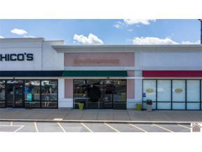 Property for sale at 2929 James Sanders Blvd, Paducah,  Kentucky 42001