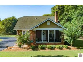 Property for sale at 500 Berger Road, Paducah,  Kentucky 42003