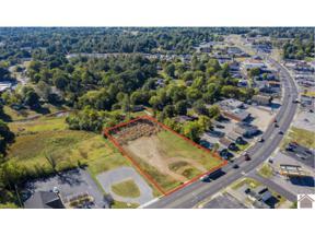 Property for sale at 3156 Lone Oak Road, Paducah,  Kentucky 42001