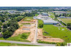 Property for sale at 1244 Falconite Oakes Drive, Paducah,  Kentucky 42001