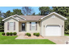 Property for sale at 340 Sunrise Drive, Kevil Mccracken,  Kentucky 42053