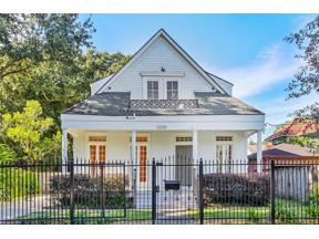 Property for sale at 2220 FERN Street, New Orleans,  Louisiana 70118
