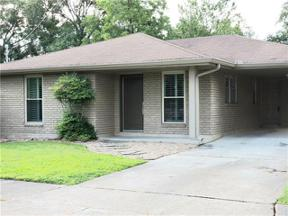 Property for sale at 5209 ZENITH Street, Metairie,  LA 70001