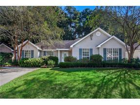 Property for sale at 70220 9TH Street, Covington,  Louisiana 70433
