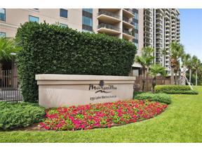Property for sale at 232 LAKE MARINA Drive PH1, New Orleans,  Louisiana 70124