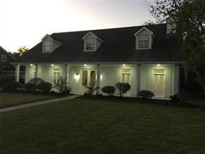 Property for sale at 185 VILLERE Drive, Destrehan,  LA 70047