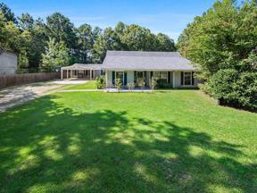 Property for sale at 12 BEGONIA Drive, Covington,  Louisiana 70433