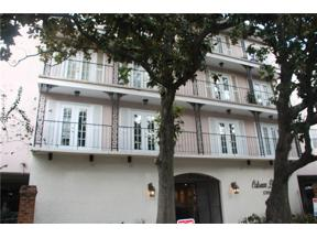 Property for sale at 1765 COLISEUM Street 318, New Orleans,  Louisiana 70130