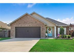 Property for sale at 70074 4TH Street, Covington,  Louisiana 70433