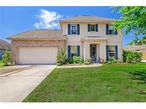 Property for sale at 346 DEL SOL Drive E, Covington,  LA 70433