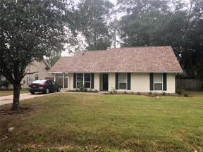 Property for sale at 724 NANCY Street, Mandeville,  Louisiana 70448
