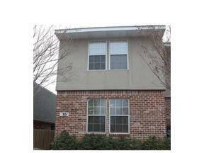 Property for sale at 52 BRANDON HALL Drive C, Destrehan,  LA 70047