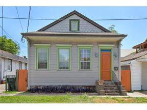 Property for sale at 812 N DUPRE Street, New Orleans,  Louisiana 70119