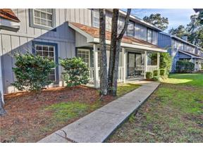 Property for sale at 507 CEDARWOOD Drive 507, Mandeville,  Louisiana 70471