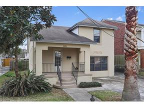 Property for sale at 6035 WEST END Boulevard, New Orleans,  Louisiana 70124