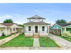 Property for sale at 5740 ST ANTHONY Avenue, New Orleans,  Louisiana 70122