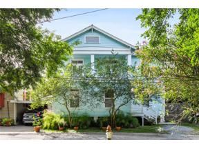 Property for sale at 100 H SAINT JOHN Court, New Orleans,  Louisiana 70119