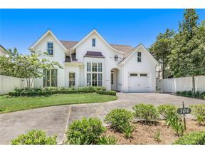 Property for sale at 304 CUDDIHY Drive, Metairie,  Louisiana 70005