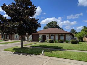 Property for sale at 1408 MINNESOTA Avenue, Kenner,  Louisiana 70062