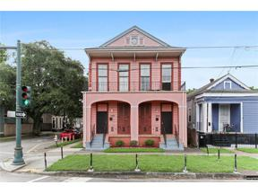 Property for sale at 2300 URSULINES Avenue, New Orleans,  Louisiana 70119