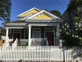 Property for sale at 817 CHEROKEE Street, New Orleans,  Louisiana 70118