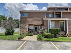 Property for sale at 19 AVANT GARDE Circle 19, Kenner,  LA 70065