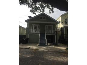 Property for sale at 5706 ANNUNCIATION Street, New Orleans,  Louisiana 70115
