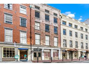 Property for sale at 220 DECATUR Street 303, New Orleans,  Louisiana 70130