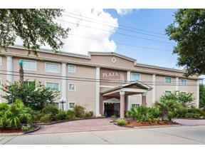 Property for sale at 2324 N HULLEN Street, Metairie,  Louisiana 70001