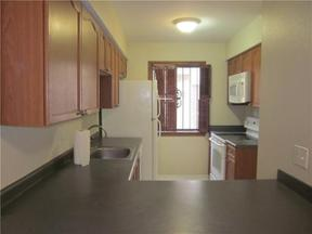 Property for sale at 4099 DIVISION Street 4099, Metairie,  LA 70002