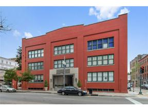 Property for sale at 760 MAGAZINE Street 224, New Orleans,  Louisiana 70130