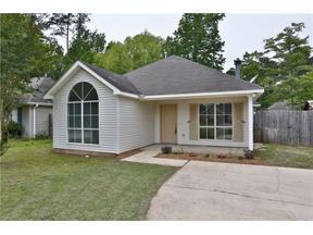 Property for sale at 2172 OZONE Street, Mandeville,  LA 70448