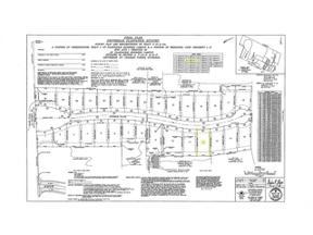 Property for sale at 166 AUDUBON Place, Destrehan,  LA 70047