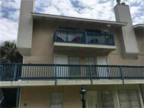 Property for sale at 901 SUNSET Boulevard B6, Kenner,  LA 70065