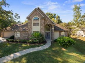 Property for sale at 362 VIREO Drive, Mandeville,  Louisiana 70448