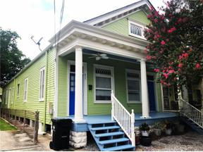 Property for sale at 835 ROOSEVELT Place, New Orleans,  Louisiana 70119