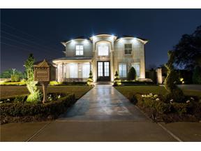 Property for sale at 821 TRANSCONTINENTAL Drive, Metairie,  Louisiana 70001