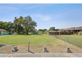 Property for sale at DAWSON Street, Kenner,  Louisiana 70065