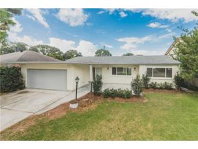Property for sale at 1708 FAIRFAX Avenue, Metairie,  Louisiana 70003