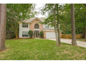 Property for sale at 710 KIMBERLY ANN Circle, Mandeville,  LA 70471