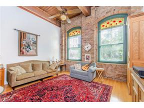 Property for sale at 1107 S PETERS Street 212, New Orleans,  Louisiana 70130