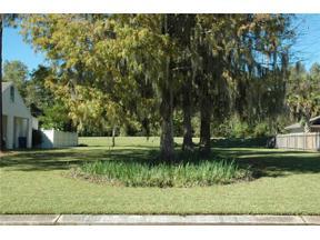 Property for sale at 207 VILLERE Drive, Destrehan,  LA 70047