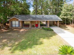 Property for sale at 2644 RUE TOULANDER Street, Mandeville,  Louisiana 70448