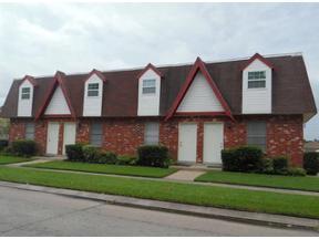 Property for sale at 4220 ARBOR Court A, Kenner,  LA 70065
