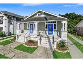 Property for sale at 117 NURSERY Avenue, Metairie,  Louisiana 70005