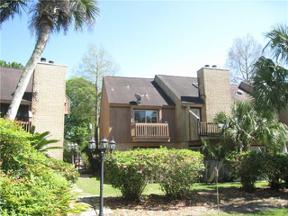 Property for sale at 56 ORMOND Place, Destrehan,  LA 70047