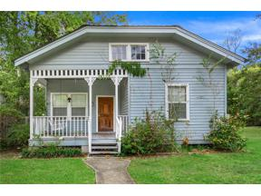 Property for sale at 220 GIROD Street, Mandeville,  Louisiana 70448