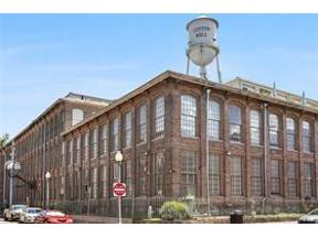 Property for sale at 920 POEYFARRE Street 358, New Orleans,  Louisiana 70130