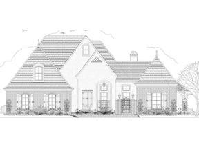 Property for sale at Lot 12 BRENTWOOD Drive, Mandeville,  LA 70471